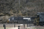NS 9578